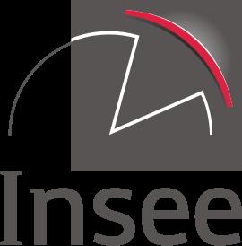 logo-insee-header