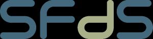sfds_logo_ecran